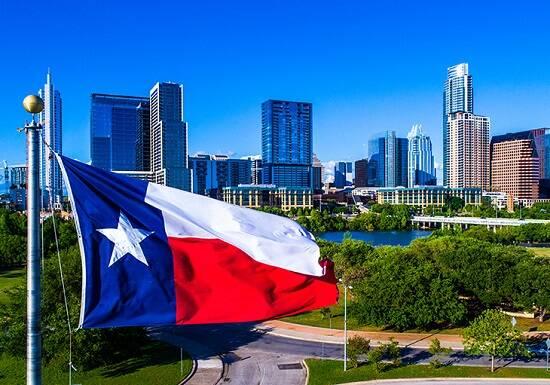 Kratom In Houston