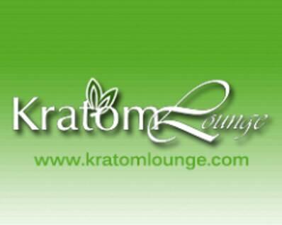 Kratom Lounge