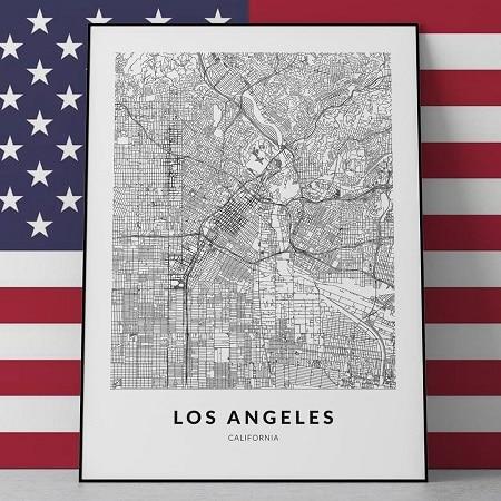buy Kratom in Los-Angeles