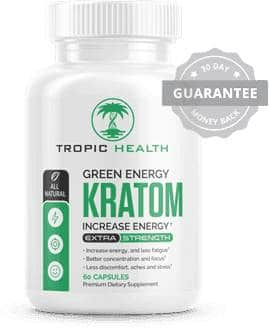 Tropic-Health-Green-Energy-Tropic-Health-Club