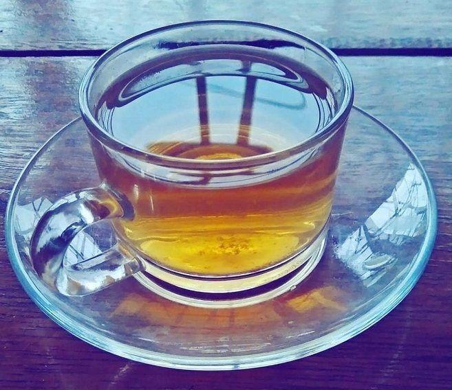 kratom tea preparation tips