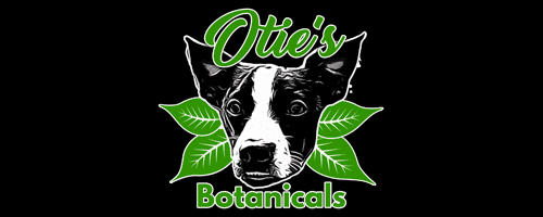 oties botanicals kratom review